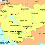 cropped-Plan-Cambodge.jpg